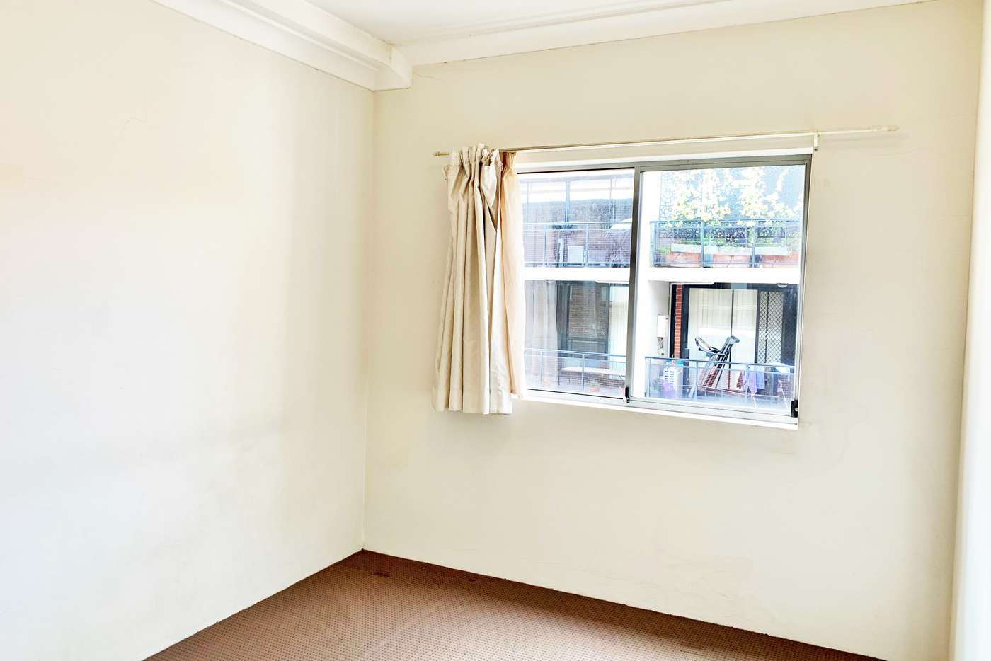 Seventh view of Homely unit listing, 11/5-7 Kleins Road, Northmead NSW 2152
