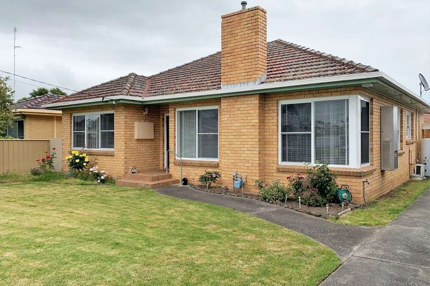Main view of Homely house listing, 35 Scott Street, Colac VIC 3250