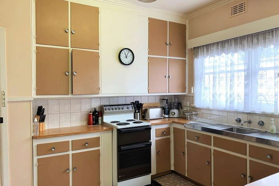 Second view of Homely house listing, 35 Scott Street, Colac VIC 3250