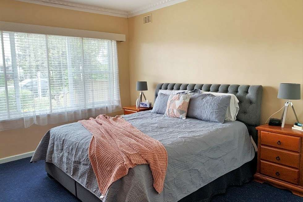Third view of Homely house listing, 35 Scott Street, Colac VIC 3250