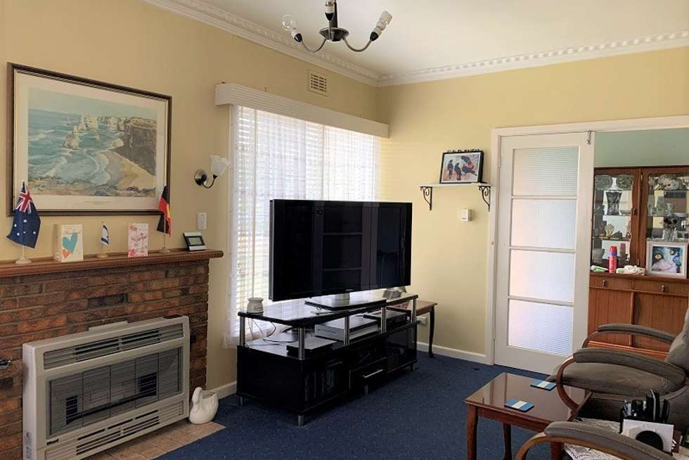 Fourth view of Homely house listing, 35 Scott Street, Colac VIC 3250