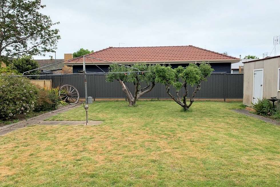 Fifth view of Homely house listing, 35 Scott Street, Colac VIC 3250