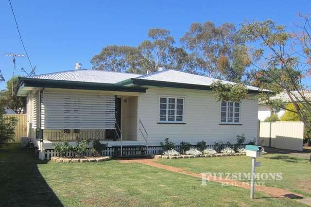 14 Kookaburra Street, Dalby QLD 4405