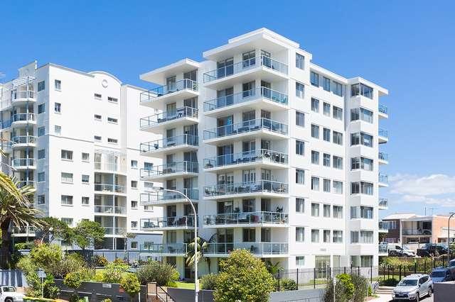 7/1-5 Gerrale Street, Cronulla NSW 2230