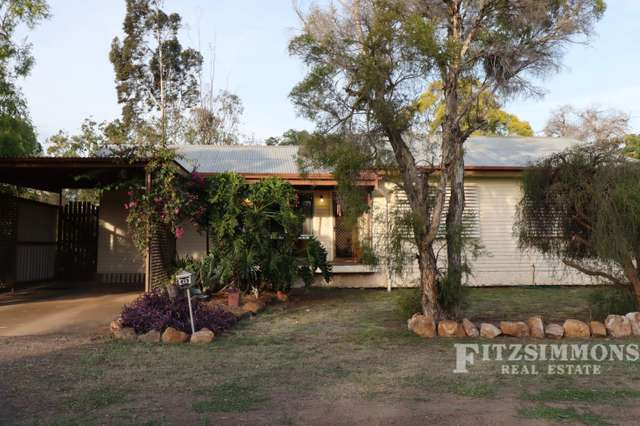 23 Drury Street, Dalby QLD 4405