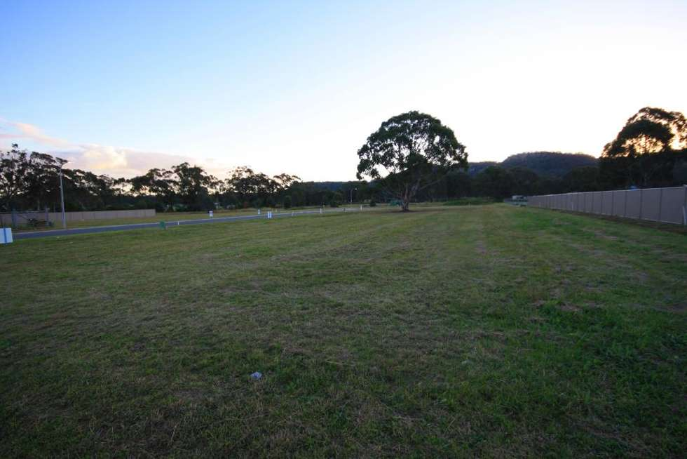 Third view of Homely residentialLand listing, Lot 31 Pendula Way, Denman NSW 2328
