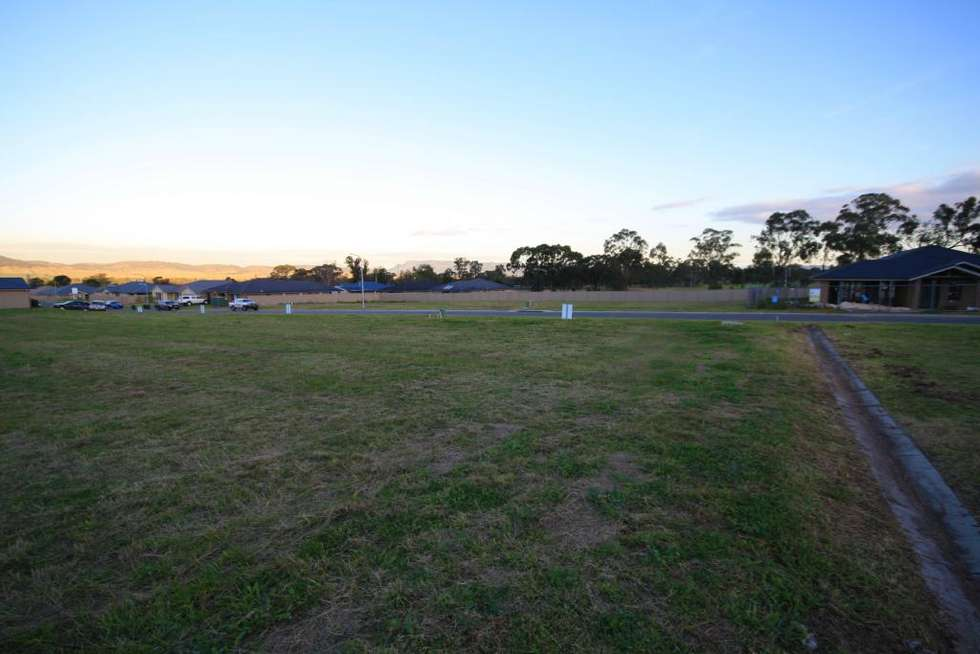 Fifth view of Homely residentialLand listing, Lot 31 Pendula Way, Denman NSW 2328