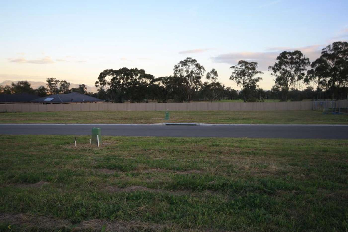 Sixth view of Homely residentialLand listing, Lot 31 Pendula Way, Denman NSW 2328