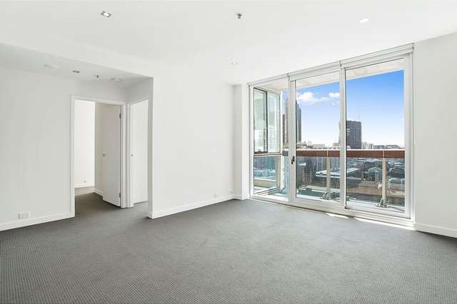 2404/22-24 Jane Bell Lane, Melbourne VIC 3000