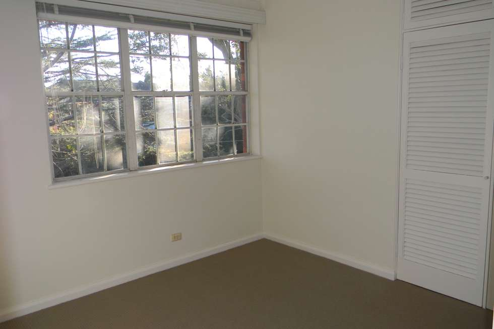 Fourth view of Homely apartment listing, 14/49 Shirley Road, Wollstonecraft NSW 2065