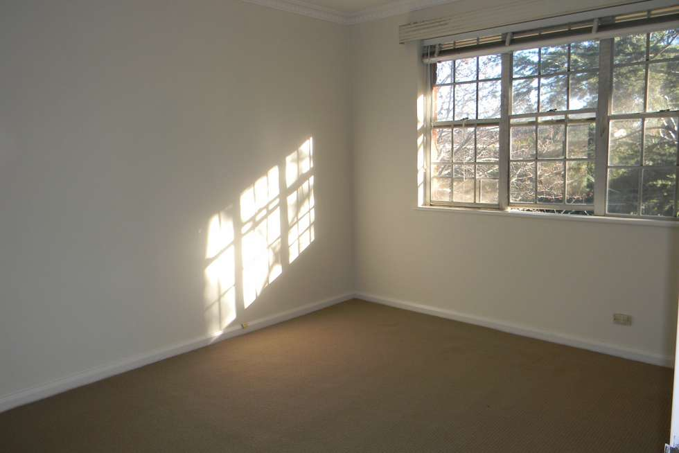 Fifth view of Homely apartment listing, 14/49 Shirley Road, Wollstonecraft NSW 2065