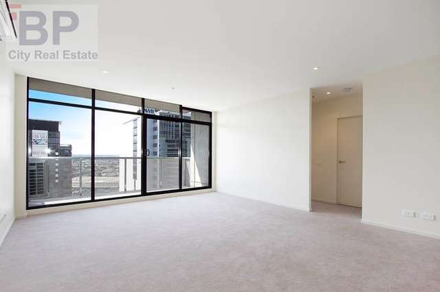 1902/380 Little Lonsdale Street, Melbourne VIC 3000