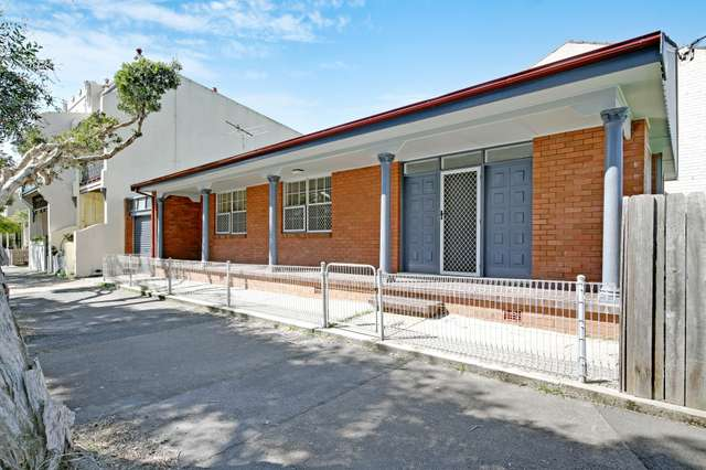 42 Young Street, Cooks Hill NSW 2300