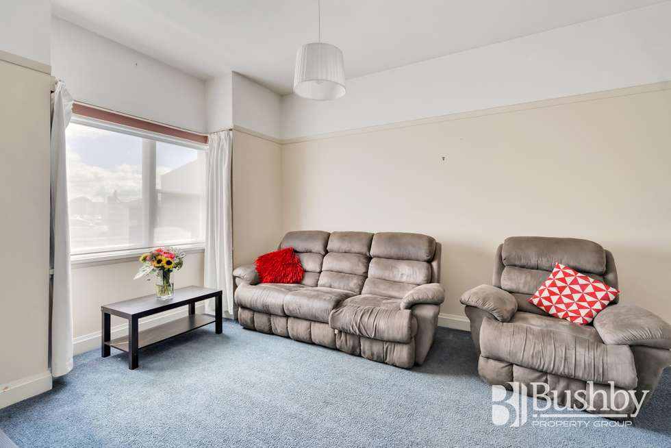 Third view of Homely house listing, 10 Donald Street, Invermay TAS 7248