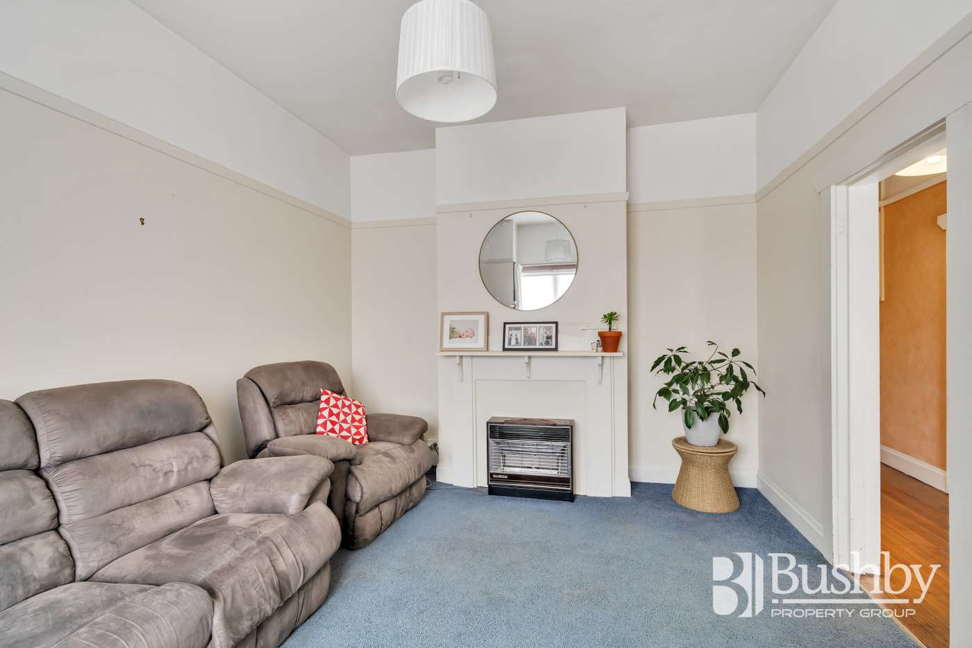 Sixth view of Homely house listing, 10 Donald Street, Invermay TAS 7248