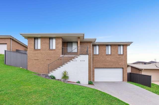 10 Tenyo Street, Cameron Park NSW 2285