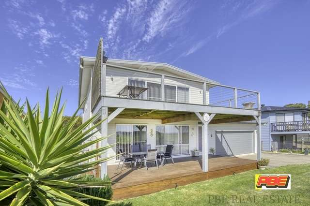 33 LEES ROAD, Venus Bay VIC 3956