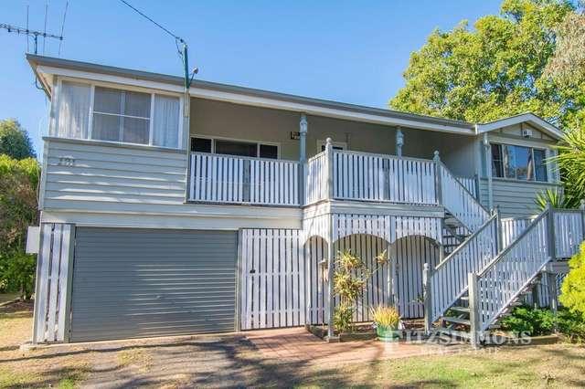 181 Cunningham Street, Dalby QLD 4405