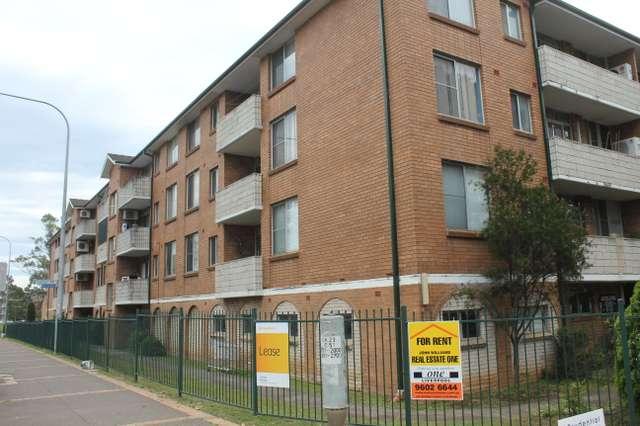 30/2 Beale Street, Liverpool NSW 2170