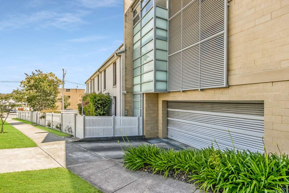 Third view of Homely apartment listing, 4/151 Teralba Road, Adamstown NSW 2289