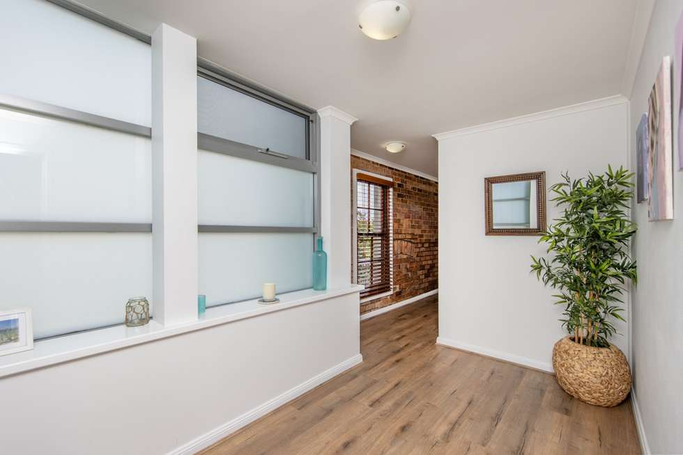 Fourth view of Homely apartment listing, 4/151 Teralba Road, Adamstown NSW 2289
