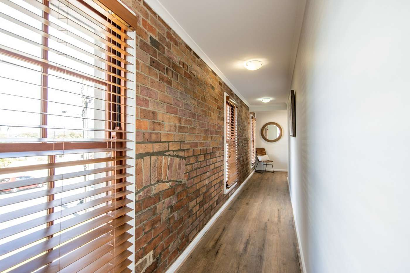 Fifth view of Homely apartment listing, 4/151 Teralba Road, Adamstown NSW 2289