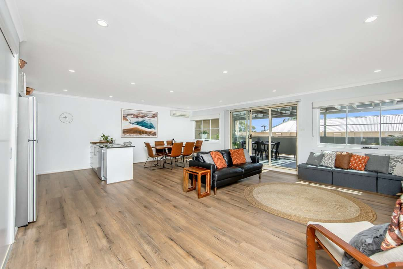 Sixth view of Homely apartment listing, 4/151 Teralba Road, Adamstown NSW 2289