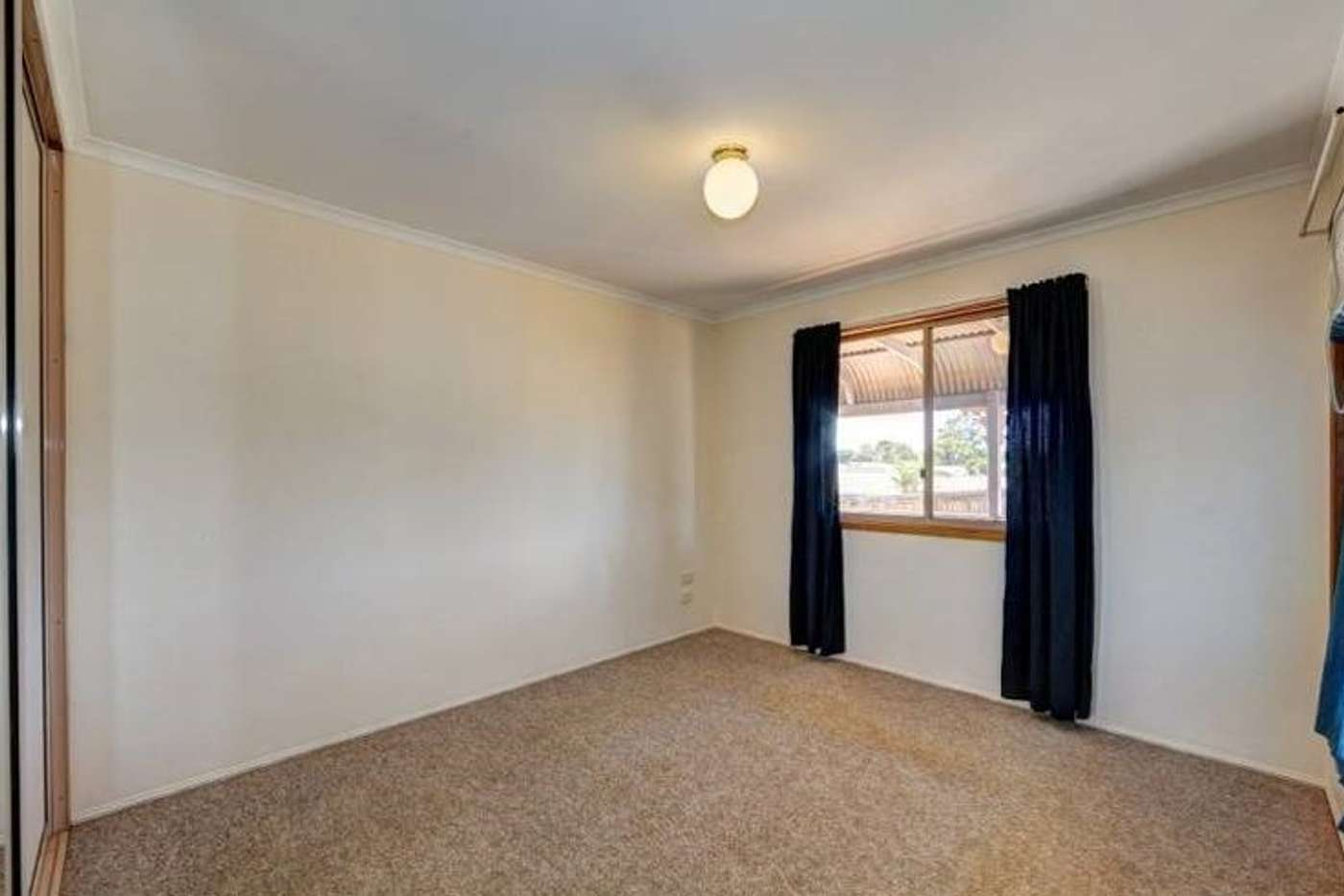 Seventh view of Homely unit listing, 1/9 Aleta Court, Avoca QLD 4670