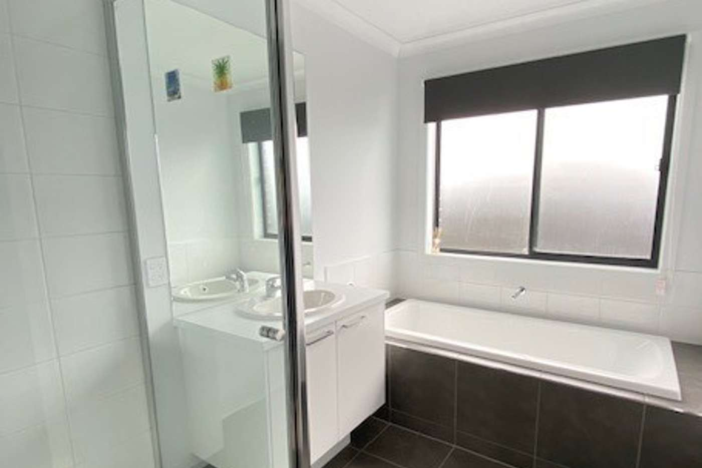 Sixth view of Homely house listing, 15 Billy Court, Colac VIC 3250