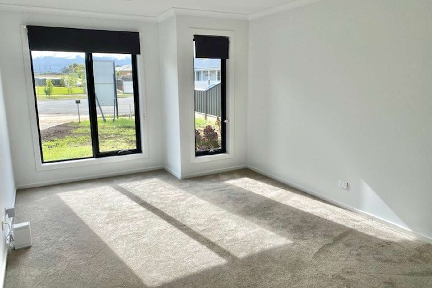 Seventh view of Homely house listing, 15 Billy Court, Colac VIC 3250
