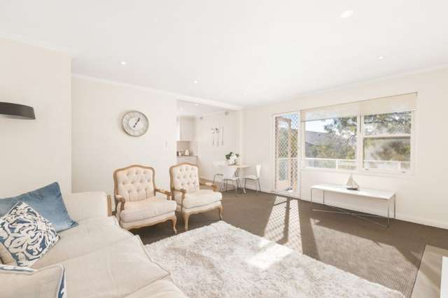 10/1 St Andrews Place, Cronulla NSW 2230