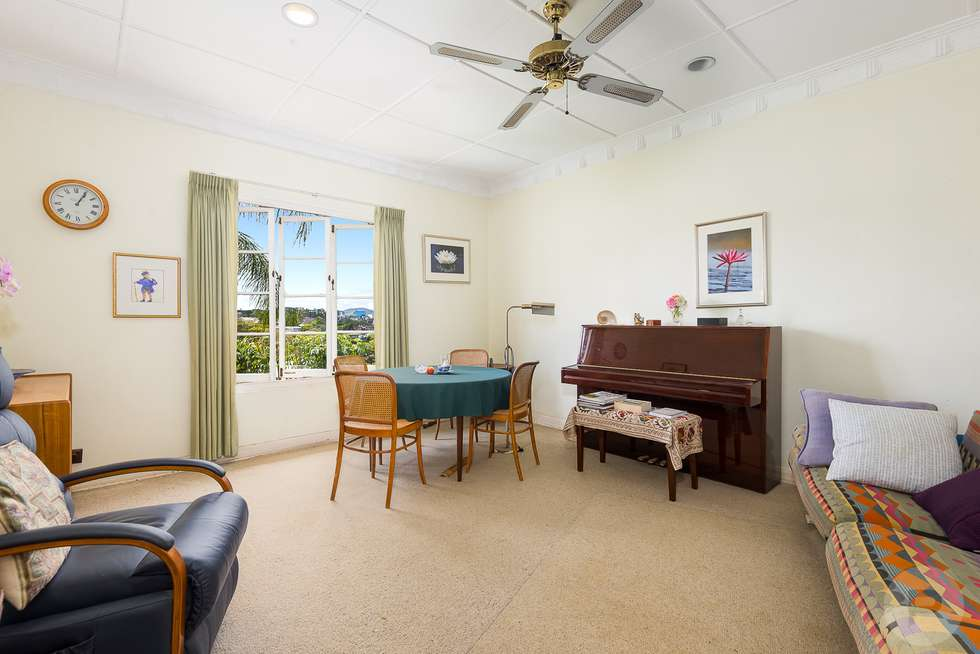 Third view of Homely house listing, 112 Central Avenue, St Lucia QLD 4067