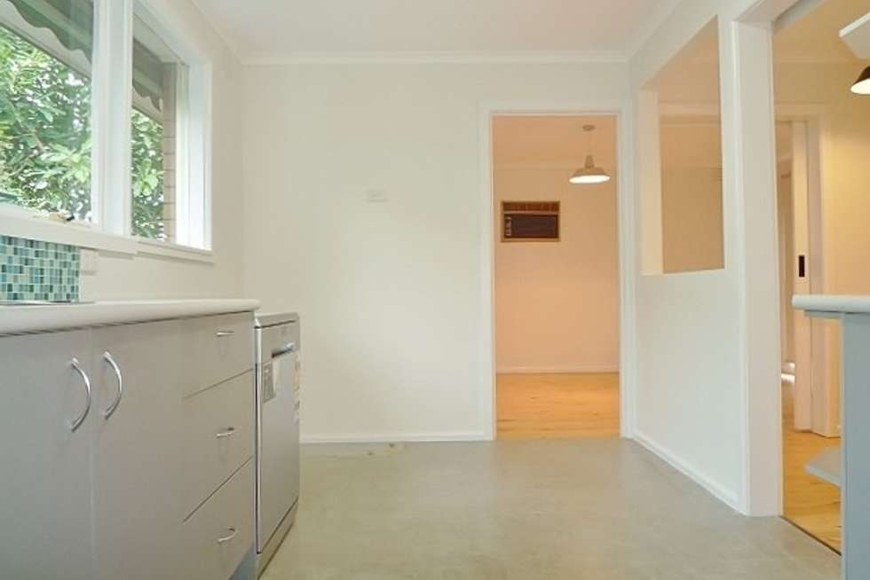 Second view of Homely unit listing, 5/19 Glanfield Street, Northcote VIC 3070