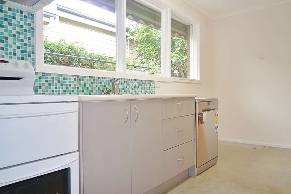 Third view of Homely unit listing, 5/19 Glanfield Street, Northcote VIC 3070