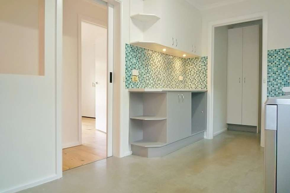 Fourth view of Homely unit listing, 5/19 Glanfield Street, Northcote VIC 3070