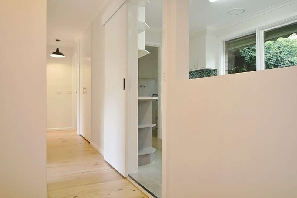 Fifth view of Homely unit listing, 5/19 Glanfield Street, Northcote VIC 3070