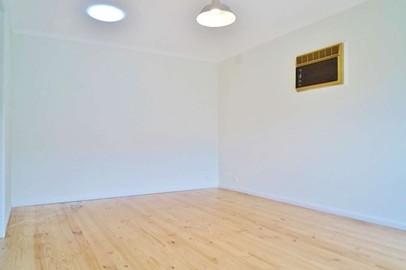 Sixth view of Homely unit listing, 5/19 Glanfield Street, Northcote VIC 3070