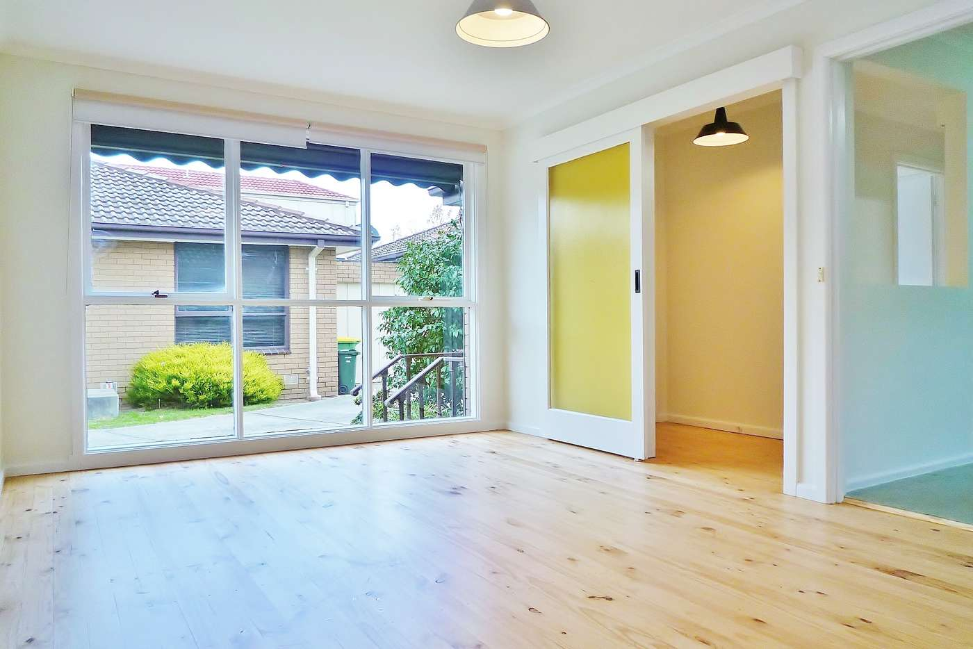 Seventh view of Homely unit listing, 5/19 Glanfield Street, Northcote VIC 3070