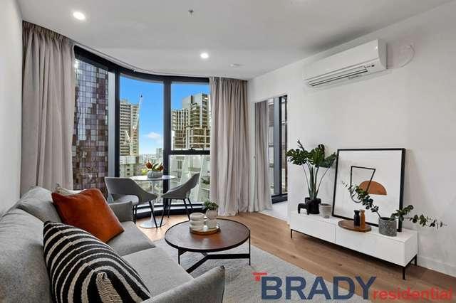 3404/371 Little Lonsdale Street, Melbourne VIC 3000