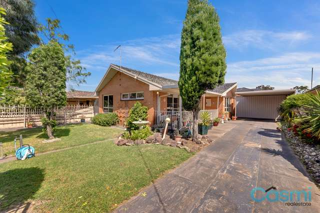 37 Middle Street, Hadfield VIC 3046