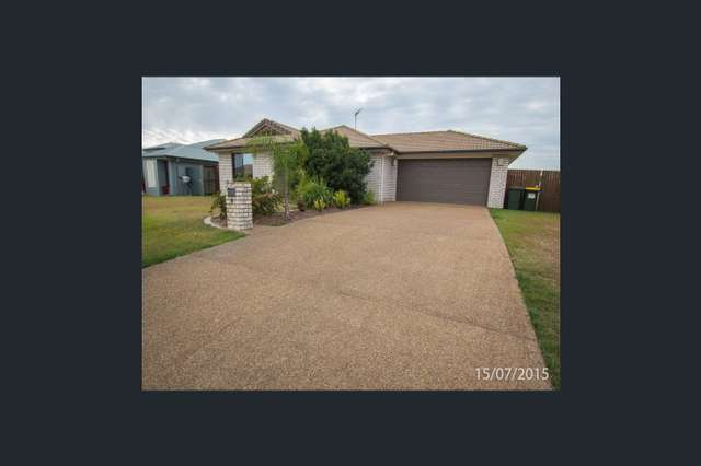 9 Charlotte Court, Kalkie QLD 4670