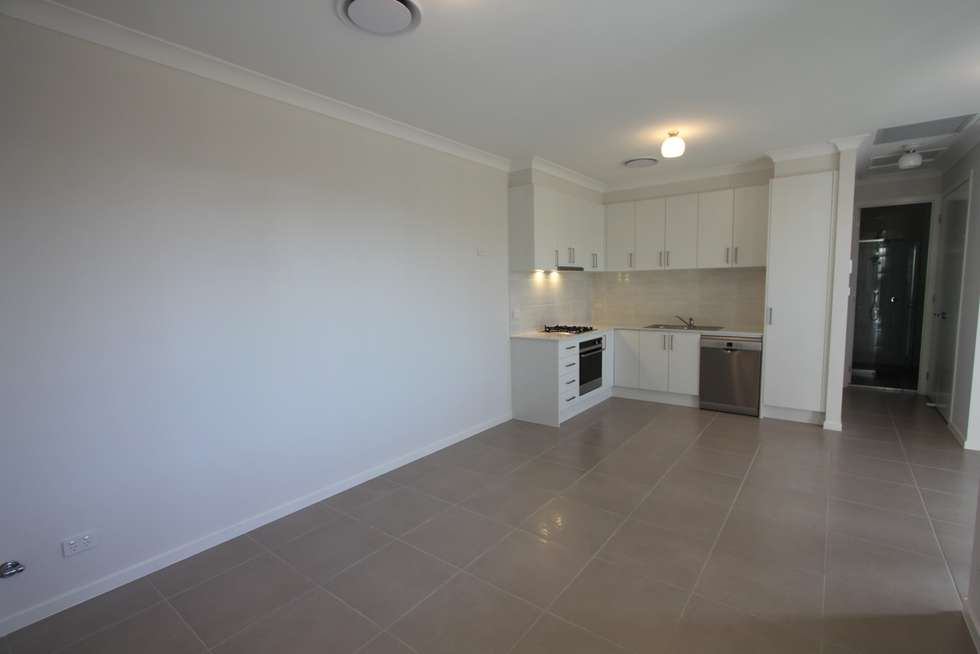 Second view of Homely house listing, 49A Fanflower Avenue, Denham Court NSW 2565