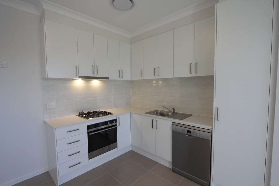Third view of Homely house listing, 49A Fanflower Avenue, Denham Court NSW 2565