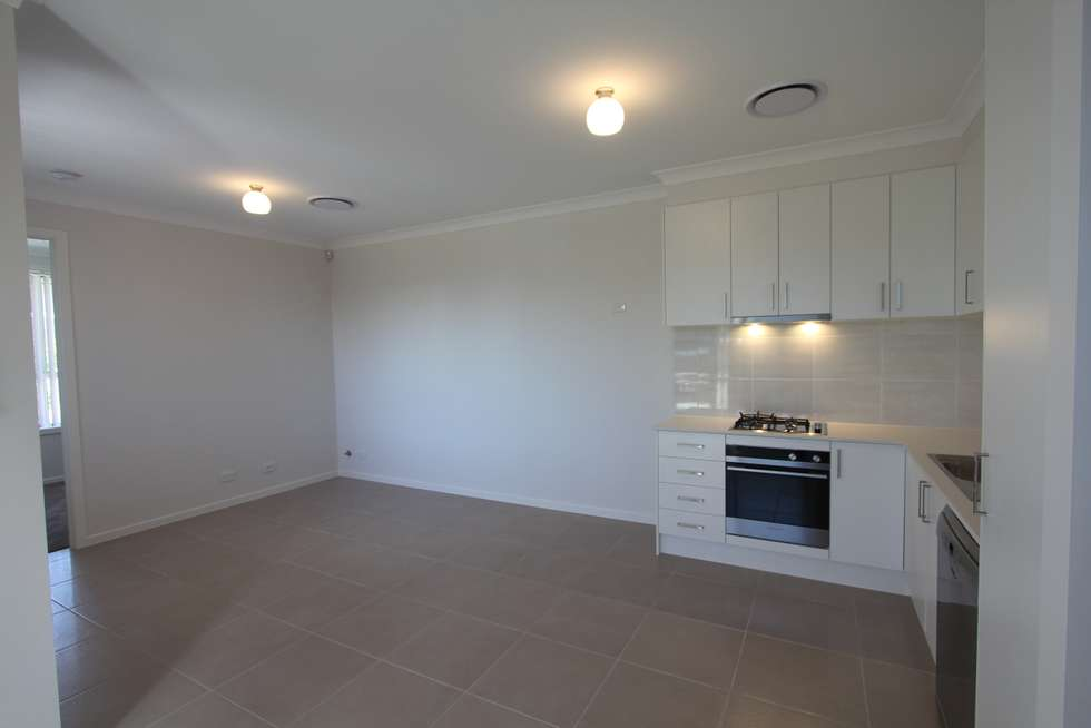 Fourth view of Homely house listing, 49A Fanflower Avenue, Denham Court NSW 2565