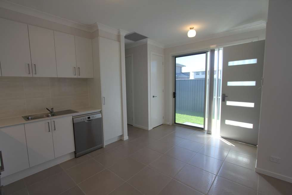Fifth view of Homely house listing, 49A Fanflower Avenue, Denham Court NSW 2565