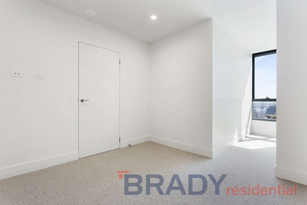 Fourth view of Homely apartment listing, 5205/500 Elizabeth Street, Melbourne VIC 3000