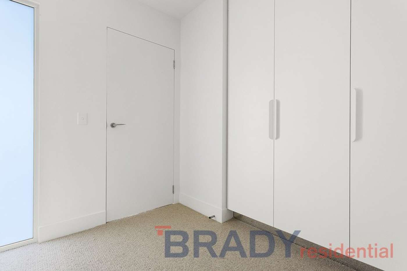 Sixth view of Homely apartment listing, 5205/500 Elizabeth Street, Melbourne VIC 3000