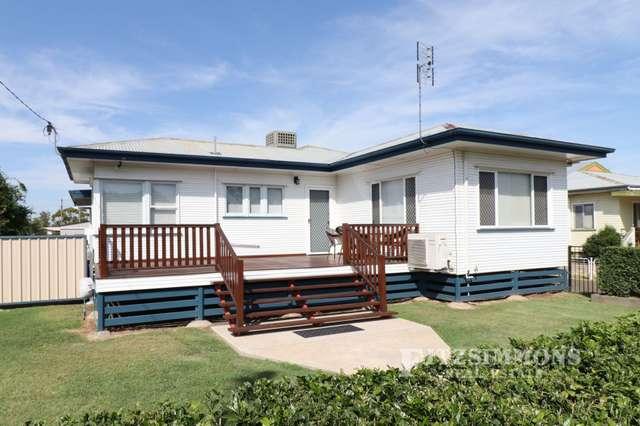 22 Drury Street, Dalby QLD 4405