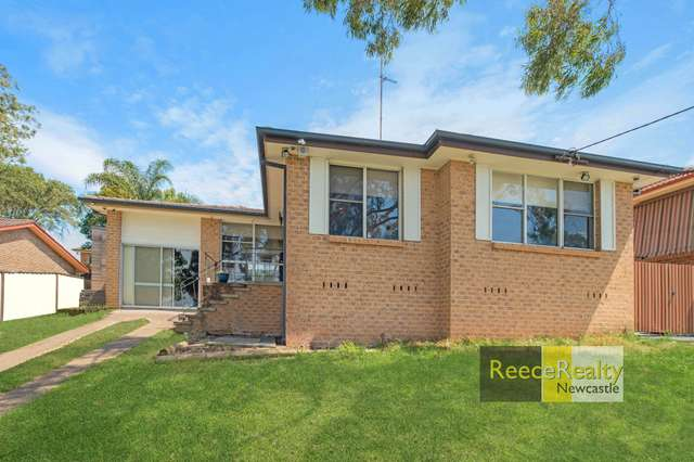 20 Wyndrow Parade, Maryland NSW 2287