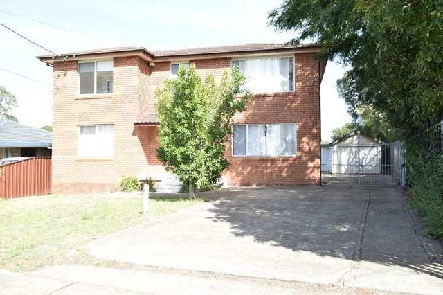27 Shields Street, Marayong NSW 2148